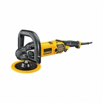 Dewalt DWP849X Lucidatrice 150/180mm 1250W New Top Quality Italia
