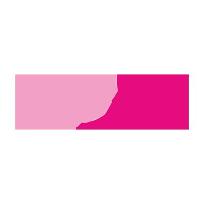 Frigair Parts