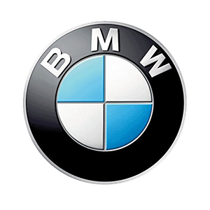 BMW| Ricambi Originali
