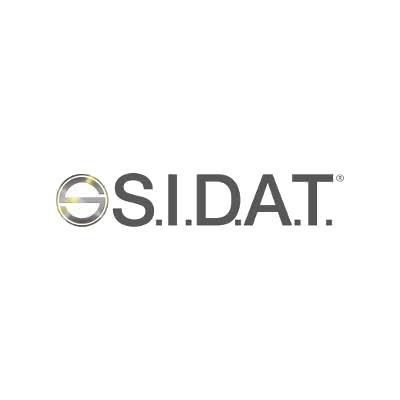 S.I.D.A.T.