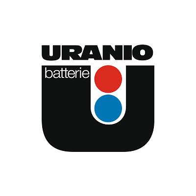 Uranio Batterie
